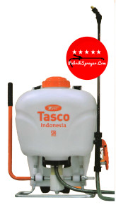 HandSprayer Tasco Indonesia