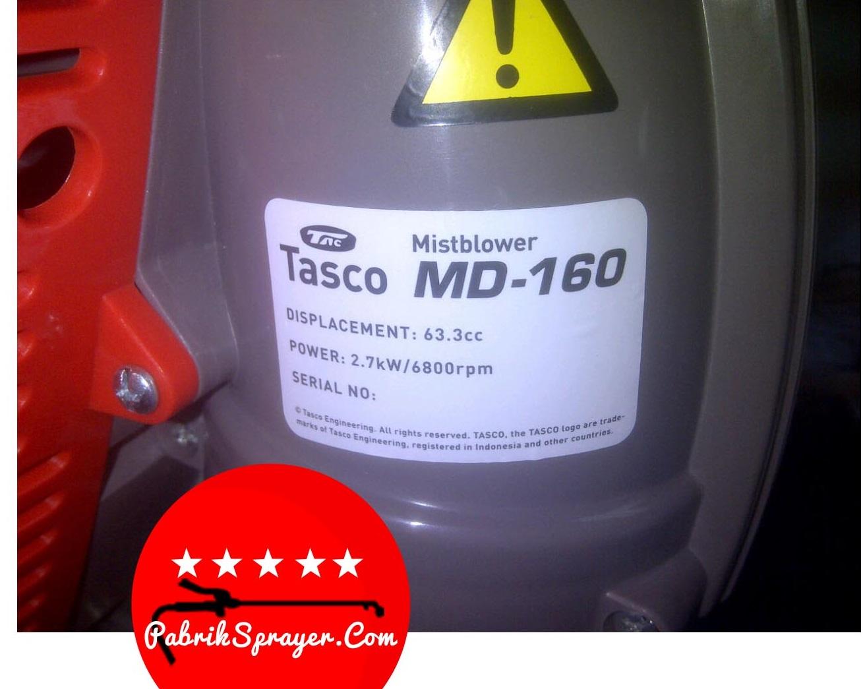 mist-blower-tasco_md160-4