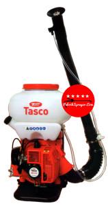 mist blower Tasco MD150