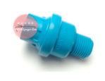 Pressure Control Valve (PCV-CF-1.5/1 BLUE)