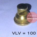 Nozzel VLV-100