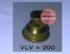 Nozzel VLV-200