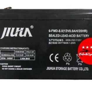 Baterai Sprayer Elektrik Pabrik Sprayer Pabrik Sprayer