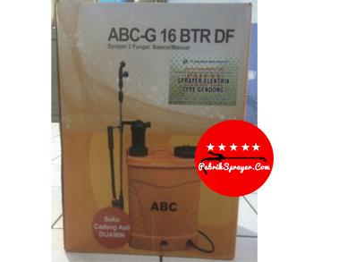 ABC-G16 DF