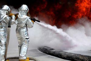 disinfektan sprayer