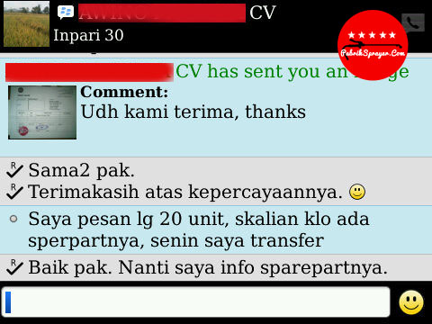 CaptureNux 2014-08-29 19.13
