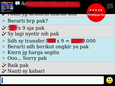CaptureNux 2014-08-29 19.14