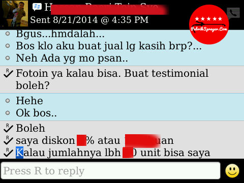 CaptureNux 2014-08-29 19.15