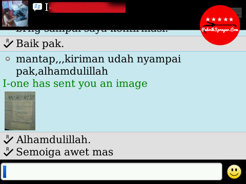 CaptureNux 2014-09-05 08.52