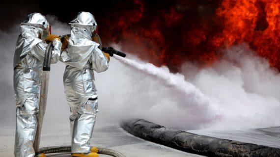 Cara Disinfektan Mandiri Dengan Sprayer Alat Semprot Tanaman